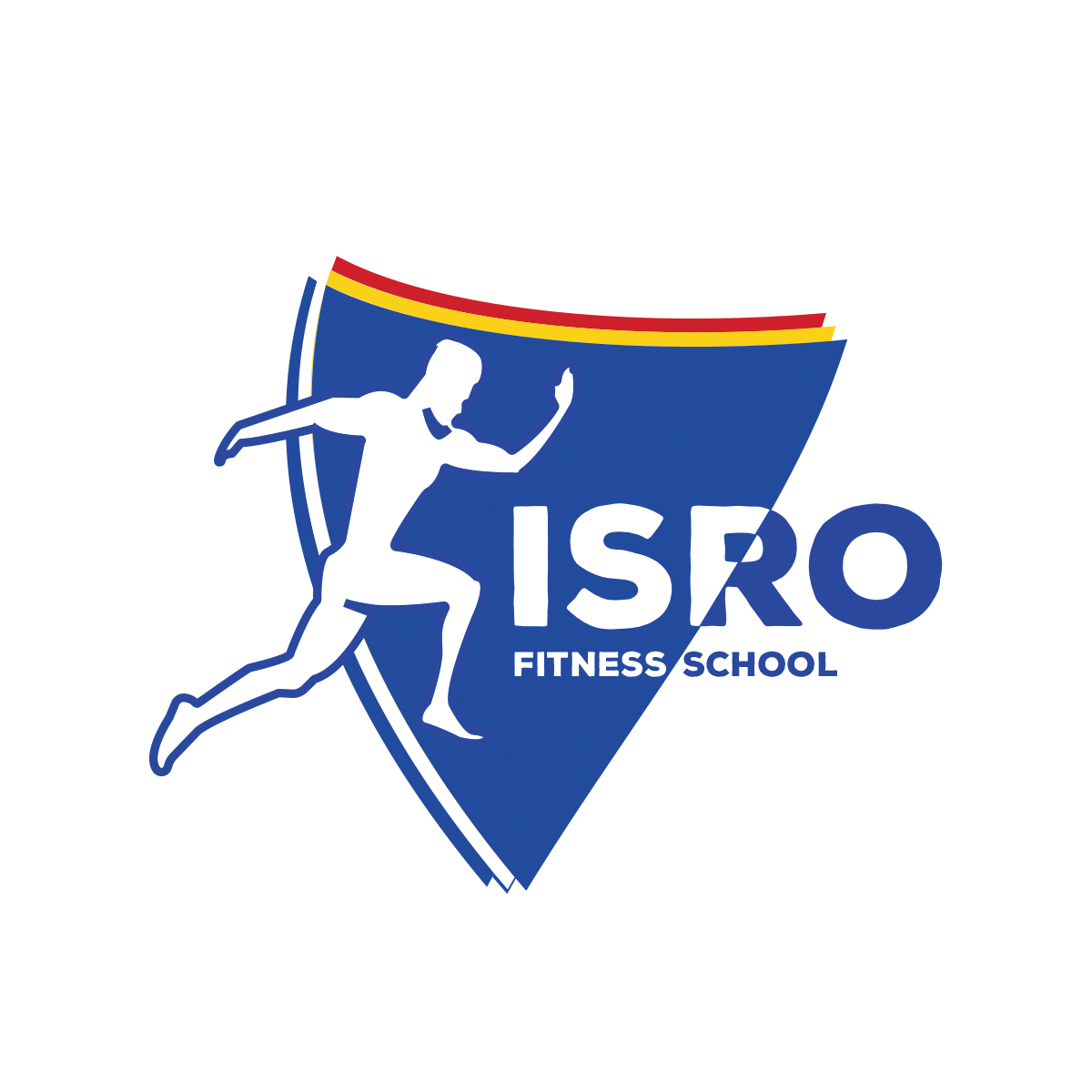 Cursuri Instructor Fitness - Isro Fitness School